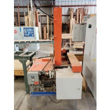 Wedge saw 1