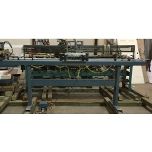 Norfield 250M Strike Router